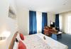 Хотел Монтестар 2 - thumb 4
