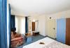 Хотел Монтестар 2 - thumb 5