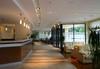 Хотел Панорама - thumb 11