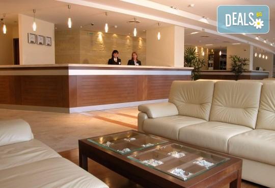 Хотел Панорама 4* - снимка - 9
