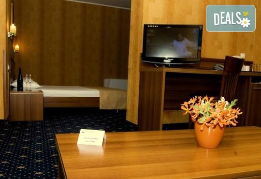 Хотел Панорама 4* - снимка - 7