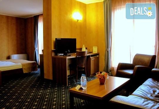 Хотел Панорама 4* - снимка - 6