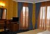Хотел Панорама - thumb 4