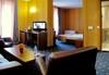 Хотел Панорама - thumb 8