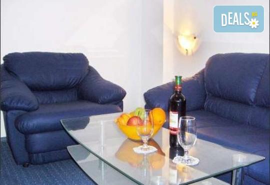 Хотел Калипсо Блу 3* - снимка - 15