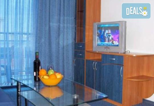 Хотел Калипсо Блу 3* - снимка - 16