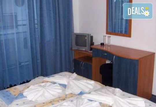 Хотел Калипсо Блу 3* - снимка - 13