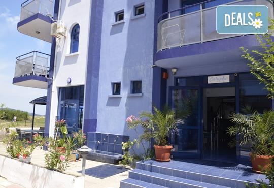 Хотел Калипсо Блу 3* - снимка - 3