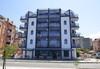 Хотел Калипсо Блу - thumb 1