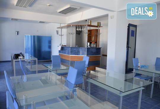 Хотел Калипсо Блу 3* - снимка - 7