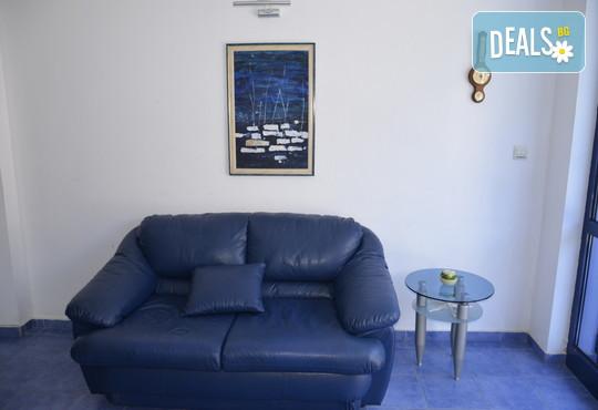 Хотел Калипсо Блу 3* - снимка - 9