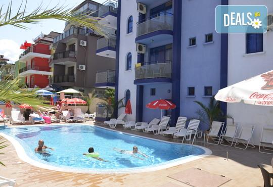 Хотел Калипсо Блу 3* - снимка - 5
