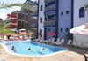 Хотел Калипсо Блу - thumb 5