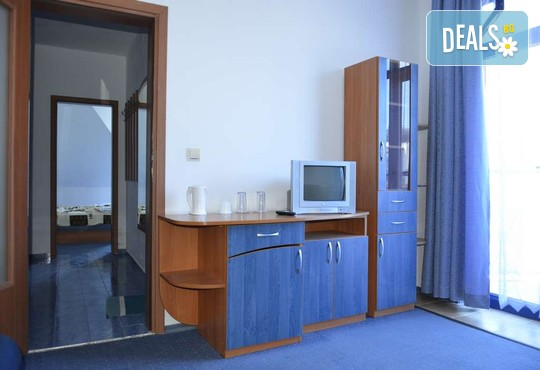 Хотел Калипсо Блу 3* - снимка - 10