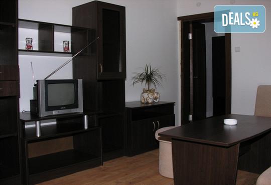 Хотел Германа Бийч 2* - снимка - 5