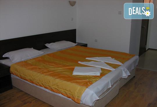Хотел Германа Бийч 2* - снимка - 2