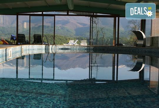 Хотелски комплекс Романтика 2* - снимка - 12
