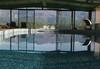 Хотелски комплекс Романтика - thumb 12