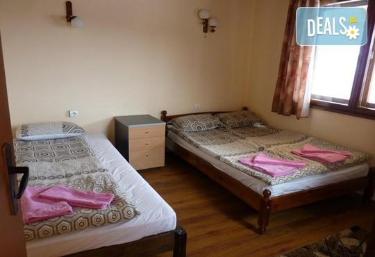 Хотелски комплекс Романтика 2* - снимка - 5