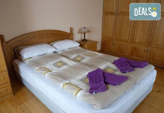 Хотелски комплекс Романтика 2* - снимка - 7