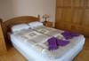 Хотелски комплекс Романтика - thumb 7