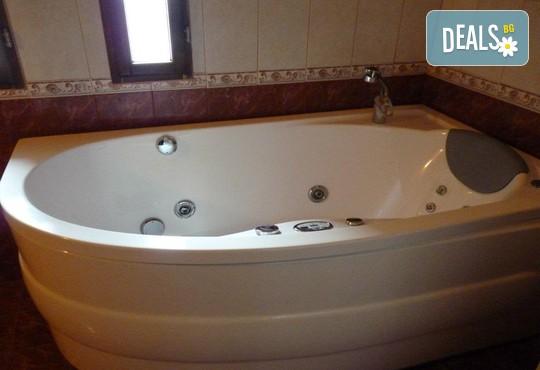 Хотелски комплекс Романтика 2* - снимка - 8