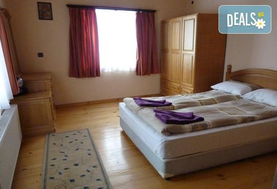 Хотелски комплекс Романтика 2* - снимка - 4