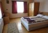 Хотелски комплекс Романтика - thumb 4