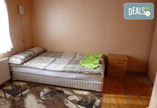 Хотелски комплекс Романтика 2* - снимка - 6