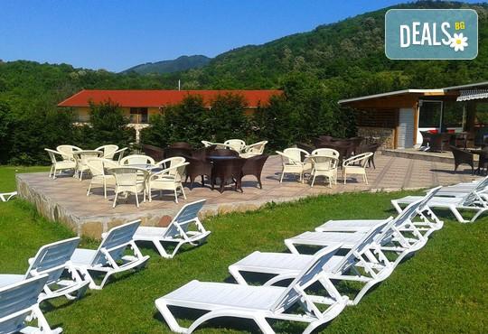 Хотелски комплекс Романтика 2* - снимка - 15