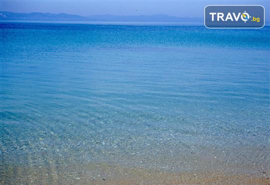 Across Golden Beach  2* - снимка - 22