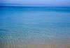 Across Golden Beach - thumb 22