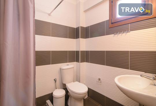 Apanemia Apartments by Flegra Hotels 2* - снимка - 8