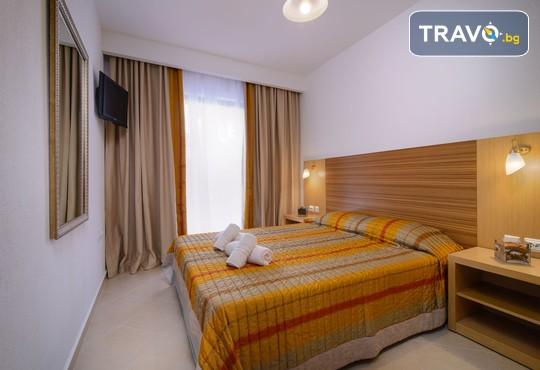 Apanemia Apartments by Flegra Hotels 2* - снимка - 3