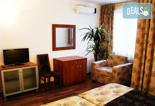 Хотел Рио Гранде 4* - снимка - 7