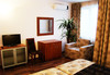 Хотел Рио Гранде - thumb 7