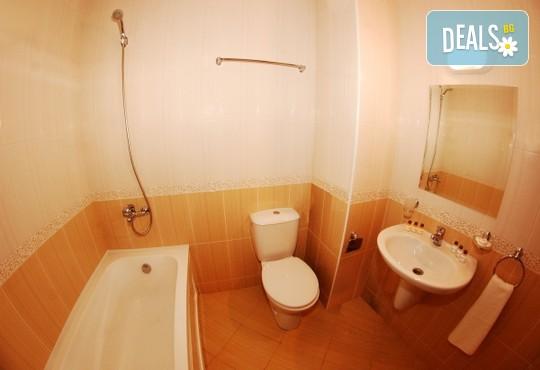 Хотел Рио Гранде 4* - снимка - 11