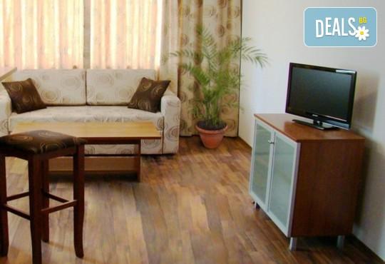Хотел Рио Гранде 4* - снимка - 8