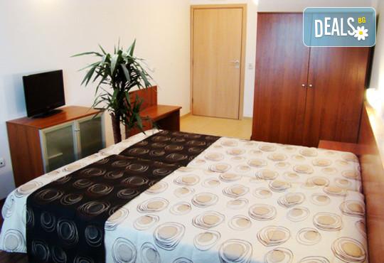 Хотел Рио Гранде 4* - снимка - 4