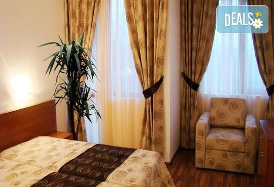 Хотел Рио Гранде 4* - снимка - 6