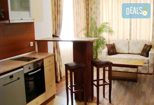 Хотел Рио Гранде 4* - снимка - 10