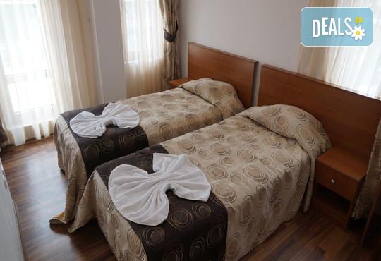 Хотел Рио Гранде 4* - снимка - 5