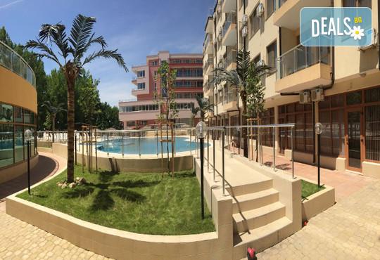 Хотел Рио Гранде 4* - снимка - 16