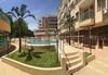 Хотел Рио Гранде - thumb 16