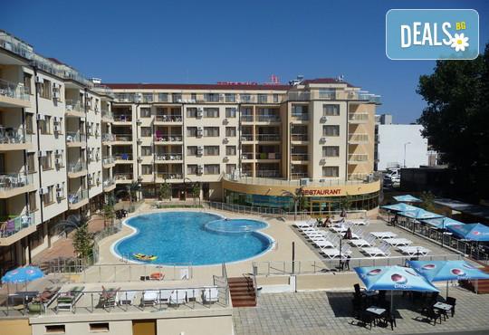Хотел Рио Гранде 4* - снимка - 15