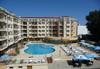Хотел Рио Гранде - thumb 15
