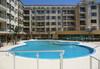 Хотел Рио Гранде - thumb 2