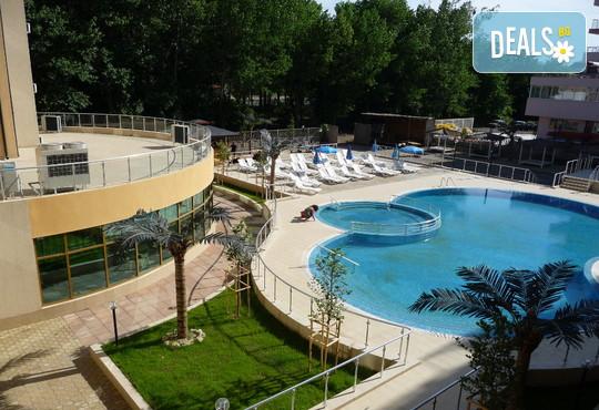 Хотел Рио Гранде 4* - снимка - 14