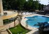 Хотел Рио Гранде - thumb 14