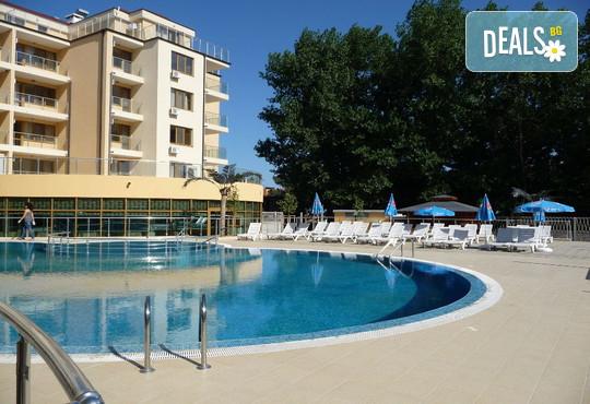 Хотел Рио Гранде 4* - снимка - 1